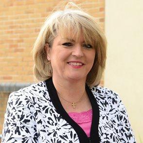 Kate Dethridge