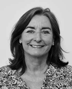 Denise Inwood